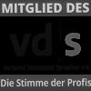 Sprecher Timo Sämann VDS
